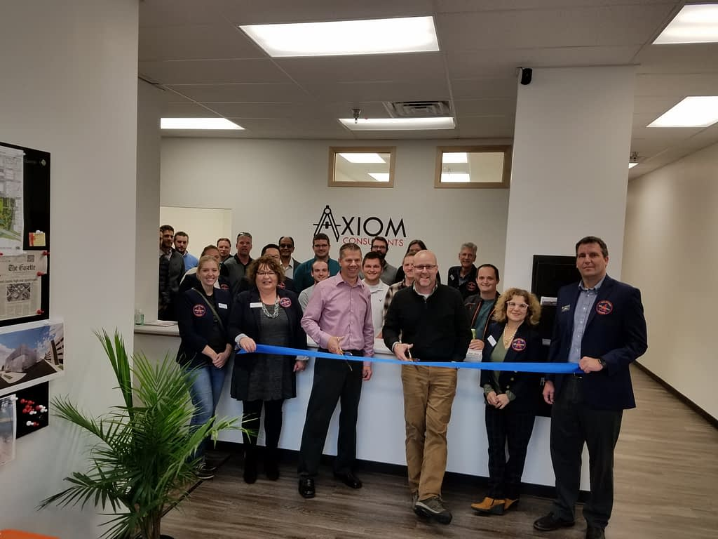 Axiom Consultants Nov 18